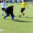 FC Kuressaare naiskond alustas Eesti jalgpalli meistrisarja hooaega. Esimeses kohtumises võõrustati FC Florat ning saarlannadel tuli tunnistada külaliste 2 : 0 paremust.