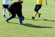 FC Kuressaare naiskond alustas meistriliigat