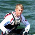 6.–8. aprillil Itaalias Garda järvel toimunud Zoom8 klassi Euroopa meistrivõistlustel võitis Saaremaa Merispordi Seltsi purjetaja Aksel Artus 30 punktiga pronksmedali.