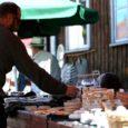 Kuressaare linn loobub tänavu rahapuudusel igakevadisest reklaamiartiklist turismiväljaandes The Baltic Guide ning mitmest teisest Kuressaaret turismisihtkohana tutvustavast koostööpakkumisest.