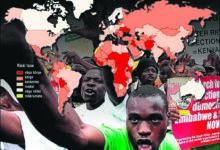 Üleilmne finantskriis: Kriisi võimalikud tagajärjed