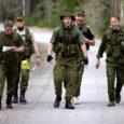 Laupäeval Karujärve ümbruses 16. korda toimunud traditsiooniline Metssiga 2009 pakkus võistlusrõõmu kõigile alates maailmameistritest kuni kaitseliitlasteni välja. Kohal olid ka võistlejad Soomest ja Lätist.