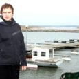 Roomassaare sadama direktor Renno Tammleht valiti taasloodud mittetulundusühingu Hoia Eesti Merd juhatuse liikmeks. MTÜ üks peamisi prioriteete on Eesti randadele ja sadamatele rahvusvahelise kvaliteedimärgi sinilipu taotlemine.