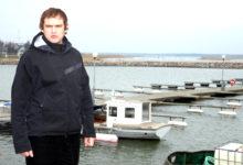 Renno Tammleht valiti Hoia Eesti Merd juhatusse