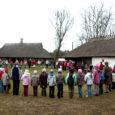 Eile Vikil Mihkli talumuuseumis koostöös korraldatud regilaulupäev oli sissejuhatuseks muuseumiaastasse ning pühendatud Saaremaa vägilasele Suur Tõllule ja temaga seotud legendidele.