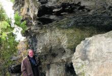 Geoloogiadoktor: Üügu panga koobas säilib veel aastasadu
