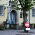 Sel nädalal pani tööturuameti Saaremaa osakonnas end töötuna kirja veel 37 inimest, neist 9 oli eelmisest töökohast koondatud.