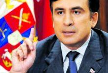 Pressiülevaade: Gruusia president pole rahul Lääne liialt pragmaatilise hoiakuga
