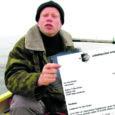 Vallavanemat ametist kangutav Ruhnu vallavolinik leidis tuge tema aastatagusest kirjavahetusest andmekaitse inspektsiooniga, mille andmeil vaatas vallajuht sotsiaaltoetuste maksmiseks maksukohuslaste registrist muuhulgas ka suurärimees Aivar Tuulbergi andmeid.