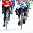 Laupäevasel Kuressaare 3. tänavasõidul, mis oli ka Eesti kriteeriumisõidu meistrivõistluste avaetapp, said JK Viiking sõitjad koguni kolm võitu. Esikolmikusse jõuti ka pühapäevasel Ülo Arge karikavõistlustel.