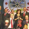 Salme kultuurimaja kolm vokaalansamblit – meesansambel Punased Sõstrad, juhendaja Anita Kangur; naisansambel Leedikiri ja sega-ansambel CatVilMar, juhendaja Karin Pulk – osales Veskitammi Laulurattal 2009.