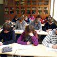 Kuues Saaremaa koolis viidi eelmisel ja sellel nädalal läbi rahvusvaheline PISA-test, mis võrdleb kümnete riikide 15-aastaste noorte haridustaset.
