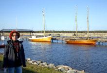 Väikelaevaehitajad teevad koostööd ekspordimahtude suurendamiseks
