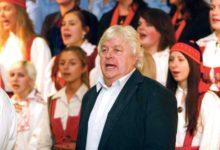 Huvi Ivo Linna juubelikontserdi vastu on ülisuur
