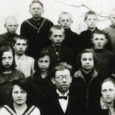 Tänavu möödub 110 aastat haridus-, kultuuri- ja karskusliikumistegelase Jakob Laulu sünnist. Sündis see mees 2. mail 1899. aastal Kihelkonna vallas. 1923. aasta sügisel tuli ta Pidula algkooli juhatajaks ja töötas seal 16 aastat.