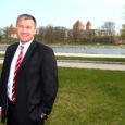 Saaremaa kruiisihooaja avaüritusel esinenud Läänemere kruiisipiirkonna turundusprojekti Cruise Baltic juht Bo Nylandsted Larsen ütles intervjuus Kadi raadiole, et tuleks välja mõelda, mille poolest erineme meie teistest Läänemere piirkondadest.