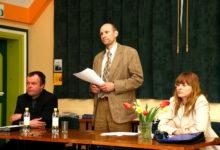 Helir-Valdor Seeder kohtus maakonna põllumeestega