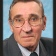 Toivo Sokolov 1946–2009