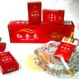 ehk Kuidas Hiinas üritatakse kriisitagajärgi leevendada  Hiina ühe provintsi võimud leidsid mooduse, kuidas toetada globaalse majanduskriisi tingimustes kohalikku tootmist. Kuna kõnealuses Hubei provintsis asuvad suured tubakavabrikud, anti ametnikele ja riigipalgal olevatele teenistujatele korraldus osta tubakatooteid senisest aktiivsemalt.