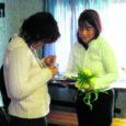 Laupäeval kogunes Karala külamajja ligi 40 inimest, et arutada külaelu pakilisi küsimusi ja valida endale uus külavanem. Ainsana oli sellele kohale üles seatud Annika Raud.
