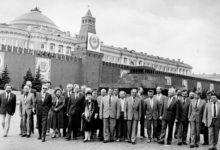 Esimesed vabad valimised tekitasid Saaremaal kirgedemöllu