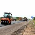 Kudjape prügila sulgemistööde raames alustatakse homsest Marientali tee ja Kudjape prügila vahel paikneva Pähklimetsa tee rekonstrueerimistöödega. Rekonstrueerimise käigus kooritakse olemasolev asfaltkate, tee laienduse osas kasvupinnas ja laiendatakse teed. Rajatakse uus […]