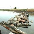 Muinsuskaitseamet kaardistab Saaremaa lautrikohti ja kavatseb väärtuslikumad neist kaitse alla võtta. Muinsuskaitseameti veealuse pärandi vaneminspektor Maili Roio ütles, et ehkki Saaremaa on Eesti merekultuurmaastiku oluline osa, ei ole siin näiteks […]