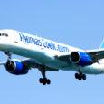 Sel suvel võib Kuressaare lennujaamas maanduda 220-kohaline Boeing 757, mis on suurem kui ükski teine Saaremaal kunagi maandunud lennumasin.