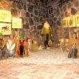 Saare maakonna keskraamatukogus toimunud viktoriinil Edgar Valteri elust ja loomingust osales seitsmest koolist üle Saaremaa 11 kolmeliikmelist võistkonda IV–VI klassi õpilastest.