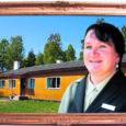 Tänavu täitub Torgu raamatukogul 90. tegutsemisaasta. Selle aja jooksul on raamatuhoidla asunud erinevates kohtades, küll vallamajas, küll koolimajas ning alates 2007. aastast kenades hubastes ruumides kooli internaadihoones. Siin tegutsevad ka Eesti Posti teeninduspunkt ja avalik internetipunkt ning kohalikud aktiivsed naised kogunevad igal nädalal raamatukogu ruumesse käsitööd tegema.