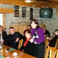 Kümme aastat tagasi, 18. mail 1999. a, tegi Tallinna tehnikaülikooli nõukogu otsuse reorganiseerida tehnikaülikooli allasutusena töötanud Saarte instituut Kuressaare kolledžiks. Seepärast võibki seda kuupäeva pidada Kuressaare kolledži sünnipäevaks. Sisuliselt tähendas kõnealune otsus seda, et Saarte instituudi ülesannetele (uurimis- ja arendustegevus) lisandus veel õppetegevuse korraldamine kõrghariduse esimesel astmel.