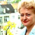 Läinud pühapäeval toimusid Leedus presidendivalimised. Vastavalt juba eelnevalt prognoositule võitis need riigi üks populaarsemaid poliitikuid Dalia Grybauskaite, kes seni on töötanud Euroopa Liidu rahastamisprogrammide koostamise ja eelarve volinikuna. Tema elulugu lugedes jääb mulje, et tegu on jõulise ja sihikindla naisega. Eks ole selle kinnituseks ka fakt, et Grybauskaite üheks hobiks on karate.