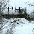 Lääne ringkonnaprokuratuur lõpetas kriminaalmenetluse tänavu 9. märtsil Kaarma vallas Viira külas toimunud tulekahju uurimiseks.