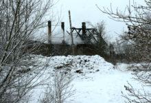 Prokuratuur lõpetas Randvere tulekahju uurimise