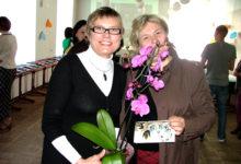 Mõtteid TTÜ Kuressaare kolledži 10. sünnipäevale pühendatud tudengikonverentsilt
