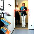 Eile avati Kuressaares spaahotellis Meri LindaLine Expressi müügipunkt, mis pakub laevafirma teenuseid kasutavaile spaa-klientidele võimalust sõita bussiga igal neljapäeval ja pühapäeval mugavalt ja kiiresti Tallinnast Saaremaale ja tagasi.