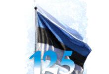 Väikese Eesti suured sündmused
