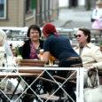 Kui varasematel aastatel on seoses turismihooaja algusega Saaremaal töökohti juurde tekkinud, siis tänavu on töötukassal neid pakkuda märkimisväärselt vähem.
