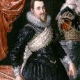 Maikuu alguses, mil Kuressaare 446. sünnipäeva tähistas, kirjutas ajaloouurija Kalle Kesküla linna sünni eelloost, täpsemalt aga sellest, kuidas taanlaste innukas huvi Saaremaa vastu lõi eeldused linna tekkeks. Nagu teada, sai Kuressaare linnaõigused taanlaste tulekuga Liivi sõja ajal, kui hertsog Magnus 1563. aasta 8. mail vastava dokumendi allkirjastas. Selle koha peal tookord (vt 9. mai Oma Saart) lugu ka katkes. Tänane lugu pajatab Kuressaare edasisest arengust.