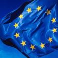 """Europarlamendi saadiku Marju Lauristini kutsel Brüsselisse tutvumisreisile sõitnud Ruhnu vallavalitsuse liikmed pidasid eile hilisõhtul Belgia pealinnas Ruhnu vallavalitsuse istungit. """"Kui vallavalitsus on koos, miks ta ei võiks siis Brüsselis istungit […]"""