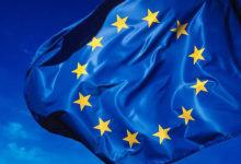 Miks me peaks meile nii kauget europarlamenti valima minema?