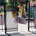 Linnavalitsus laseb Kuressaare südalinna mänguväljakule püstitada uue ronimislinnaku ja korrastada tennisehalli ümbruse. Siseministeerium eraldas Kuressaarele 28 000 eurot, millest 10 000 eurot on mõeldud Kuressaare lastemänguväljaku rekonstrueerimiseks ning 18 000 […]