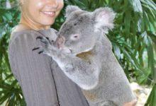 Kuidas saarepiiga Mari Kald ennast  Austraalias proovile pani