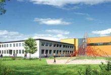 Kallemäe koolist saab Eesti esinduslikumaid erikoole