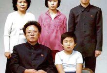 Põhja-Korea liidri poja ja järglase Šveitsi noorus