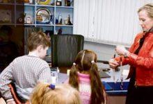 Kahe lasteaiakasvataja palka vähendati ebaseaduslikult
