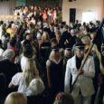 Õpilaste arv KG gümnaasiumiosas väheneb kolme klassi võrra. Sel kevadel lõpetas kuus klassikomplekti, sügisel avatakse vaid kolm.