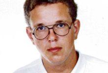 In memoriam Andrus Ausmees – esimene teadusdoktor taasiseseisvusajal