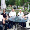 Nädalavahetusel külastas Kuressaaret sõpruslinna Kuurne delegatsioon Belgiast. Enim vaimustas külalisi siinne hästi läbimõeldud koolide ja lasteaedade süsteem.