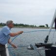 Tänavu kümne aastaseks saav Kuressaare jahisadam võidab purjetajate hulgas ühe enam populaarsust.